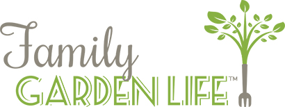 Family Garden Life - Gardening Business Directory