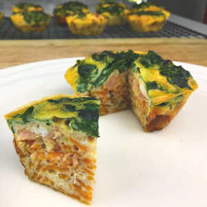 healthy-garden-snacks-spinach-sweetpotato-bites